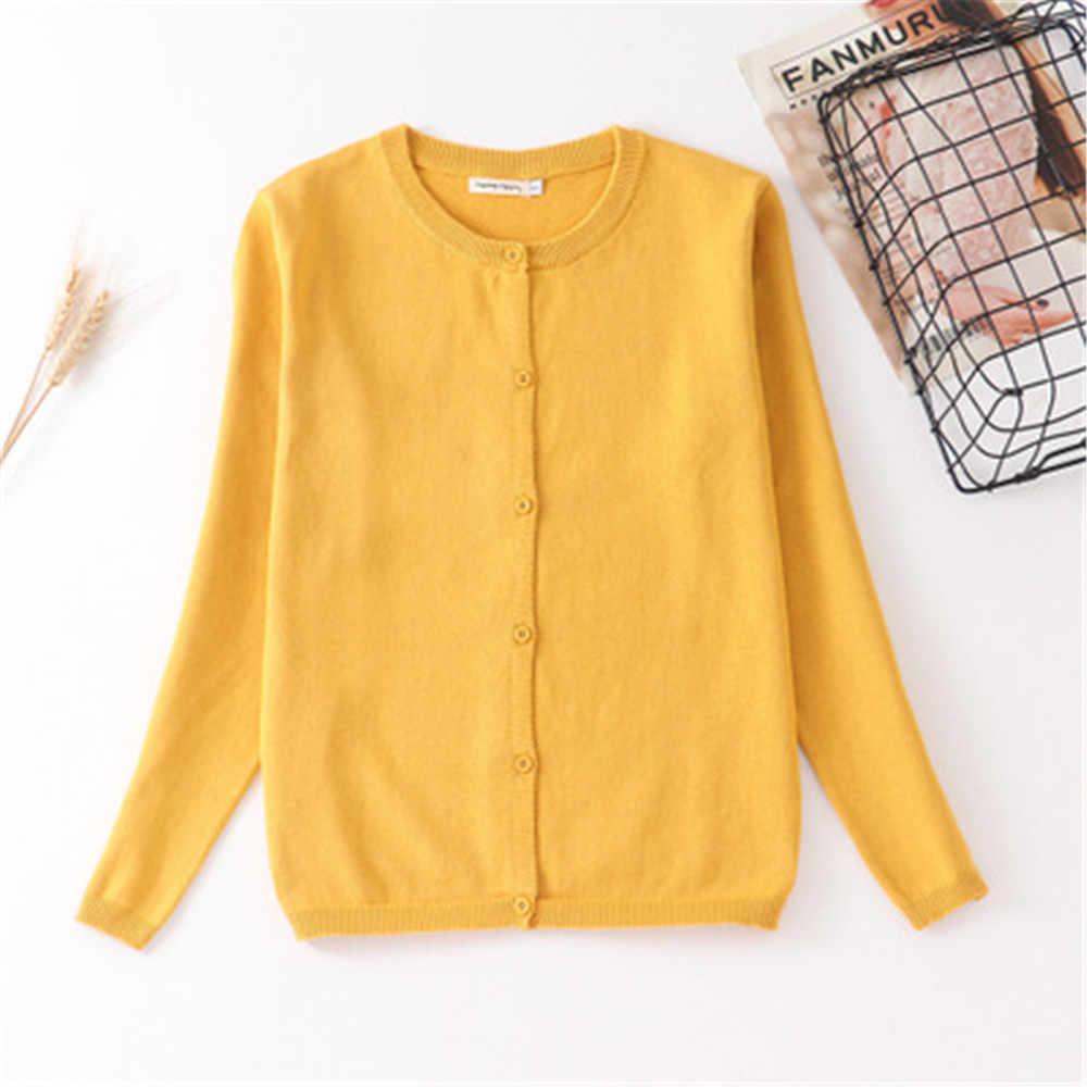 12 m-6 t 키즈 스웨터 가디건 소녀 보이즈 코튼 코트 베이비 가디건 겉옷 유아 의류 베이비 의류 레드 블랙 화이트