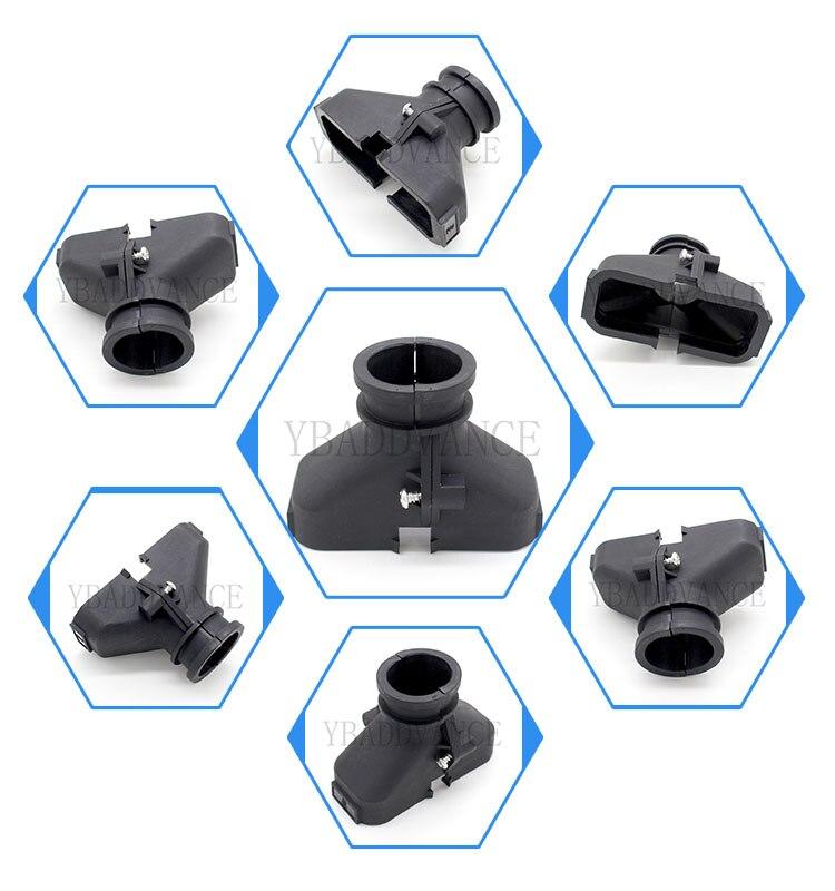 Jack Line-Plate 3,96mm KK 396 Pin 4 THT Male 7A 26-60-4040 signalste