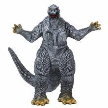 Monstros articulações móveis dinossauros pvc figura de ação coleção modelo brinquedo crianças presente aniversário figura animal brinquedos hc0031