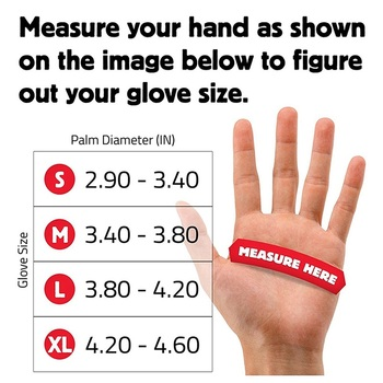 Outdoor Hunting Cut-proof Full Finger Gloves Food Grade 5 Breathable Anti-cutting Manual Cookware Butcher Protection Hand 5