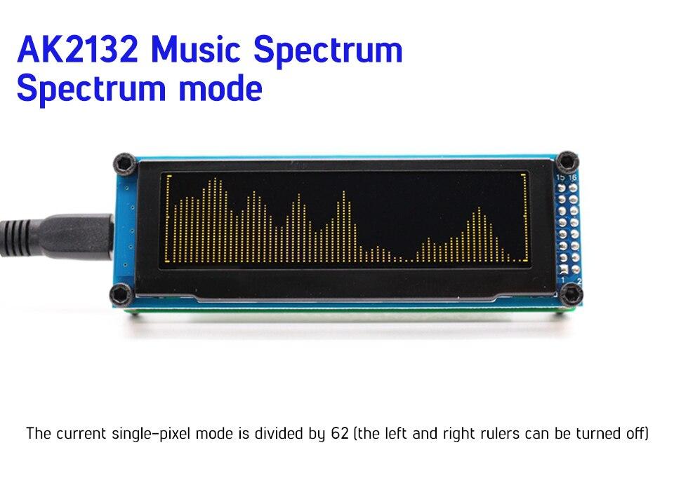 Usb Velocità Musica MP3 8