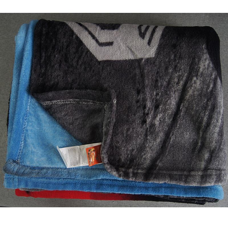 blanket (10)