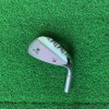 GOLF Wedge Head Only Soft Iron Miura 52 56 60 Degree Mens Golf Wedges   Right Handed  Wedges