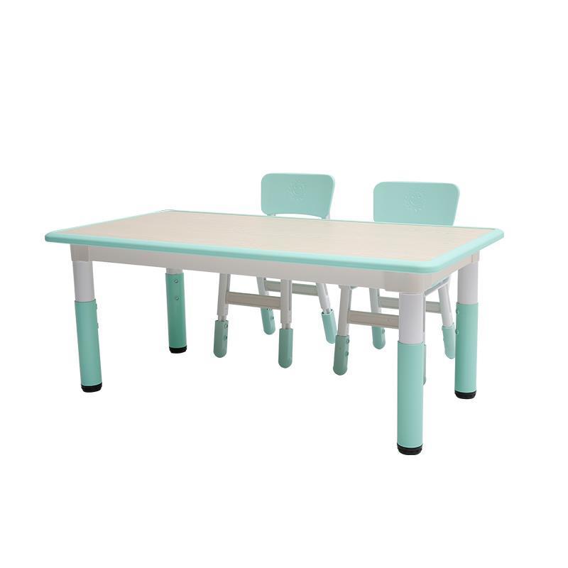 Masasi De Estudo Pupitre Tavolo Baby For Tavolino Bambini Kindergarten Kinder Mesa Infantil Study Table Bureau Enfant Kids Desk