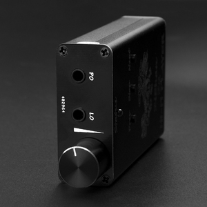 Image 2 - AK New Zishan Z2 MP3 Player Professional Lossless HiFi Protable Player Support Headphone Amplifier DAC AK4490 Z1 Upgrade Version