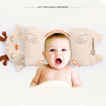 Poduszka dla niemowląt poduszka dla niemowląt poduszka dla niemowląt poduszka dla niemowląt poduszka dla niemowląt poduszka dla niemowląt poduszka dla niemowląt poduszka dla niemowląt tanie i dobre opinie Gryka 0-3 miesięcy 4-6 miesięcy 7-9 miesięcy 10-12 miesięcy 13-18 miesięcy 19-24 miesięcy 2 lat w górę Kształtowanie poduszka