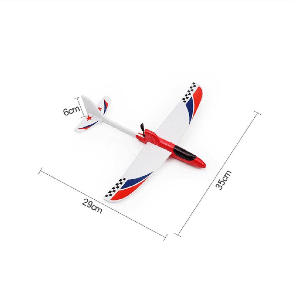 manual aviao eletrico resistencia a queda brinquedos 05