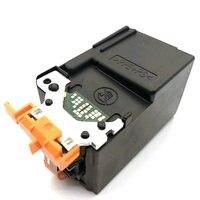 Novo frete grátis cabeça de impressão QY6-0038 para canon s200/s200x/200so/200spx peças da impressora