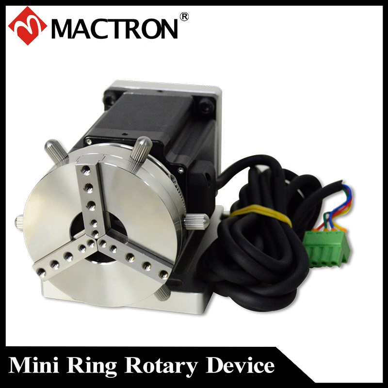 Mini Smallest Type Rotary Device For Ring,  Bracelet Jewelry Engraving.