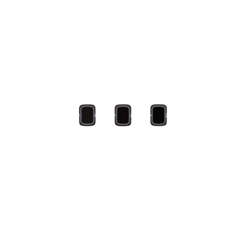 DJI Mavic Air 2 ND Filters Set (ND16/64/256) Reduces light by reduce to effectively avoid over exposure drone