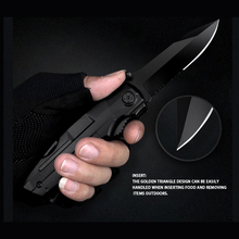 Multitool Folding Pliers Pocket EDC Camping Outdoor Survival hunting Screwdriver Kit Bits Knife Bottle Opener Hand Tools plier mini folding pliers pocket edc camping tool with screwdriver kit camping climbing hiking plier cutting tool hand tools