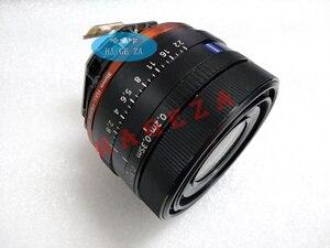Запасные части для Sony RX1 RX1R, 98% новые оригинальные запасные части для зум-устройства для объективов Sony RX1 RX1R, с объективом для объектива, с фун...