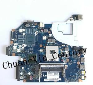 Image 1 - For Acer aspire Q5WV1 LA 7912P E1 571G V3 571G V3 571 E1 531 motherboard NBC1F11001 SLTNV HM70 DDR3 100% Fully tested