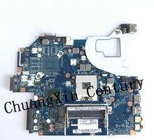 Per Acer aspire Q5WV1 LA 7912P E1 571G V3 571G V3 571 scheda madre NBC1F11001 SLTNV HM70 DDR3 100% completamente testato