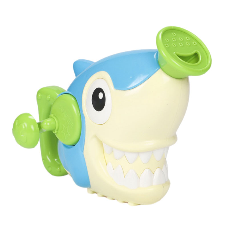 Watering Pot Bath Toys Baby Swimming Bathroom Bath Shower Tool Water Hand Spray Toys 36 Months Kids Toy