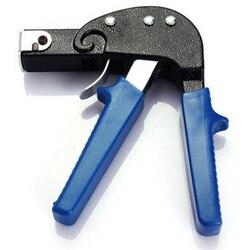 Narzędzie do ustawiania kotwicy ściennej narzędzie wysokiej jakości wydrążony naścienny metalowy otwór kotwiczny narzędzie do ustawiania płyt gipsowo kartonowych w Gwoździarki od Narzędzia na
