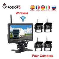 https://ae01.alicdn.com/kf/H2d63ac125875462f937bb70f61eaf54bv/Podofo-Wireless-4-IR-Night-Vision-7.jpg