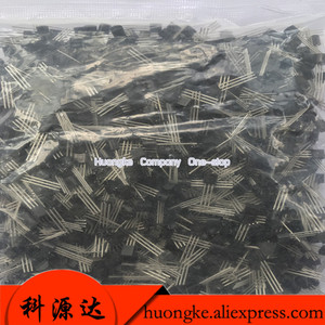 Image 1 - 5pcs/lot DS2501 90W 180W 240W 330W TO 92 notebook power adapter DELL decoder chip