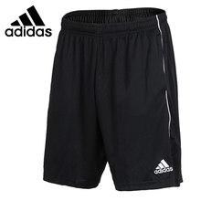 pulmón puerta Sympton  nike shorts a un precio increíble – Llévate increíbles ofertas en nike  shorts de vendedores internacionales de nike shorts en la de AliExpress.