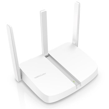 MW313R WiFi Router WiFi Repeater Dual Band Dual Core Wireless Router Antenna directly sale hs8546v gpon onu ont hgu dual band router 4ge 1tel 2usb 2wifi