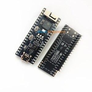 Image 4 - ESP32 PICO KIT esp32 sip placa de desenvolvimento