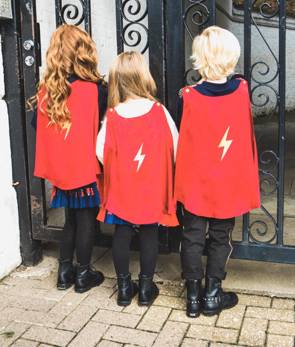 Kids Clothes Sets 2020 Jujubong Brand Summer Boys T shirts Baby Girls Dresses Princess Children Pullover Uniform Girl Skirts 3
