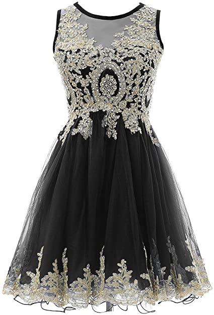 ANGELSBRIDEP-Short-Homecoming-Dresses-Vestidos-de-festa-Vintage-Gold-Applique-Crystal-Junior-Graduation-Formal-Party-Gowns.jpg_640x640