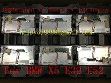 LQ065T9BR54U LQ065T9BR55U LQ065T9BR52U 6.5