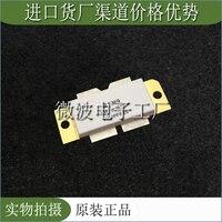 Precio https://ae01.alicdn.com/kf/H2d66a0e053464183929cde0a81ff0c79B/BLF369 SMD RF tubo de alta frecuencia de amplificación de potencia para.jpg