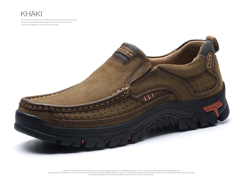 H2d66f4d806d94e3eb521986e52e82f81S 2019 New Men Shoes Genuine Leather Men Flats Loafers High Quality Outdoor Men Sneakers Male Casual Shoes Plus Size 48