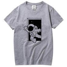 Xinyi Мужская футболка из 100% хлопка высокого качества модная