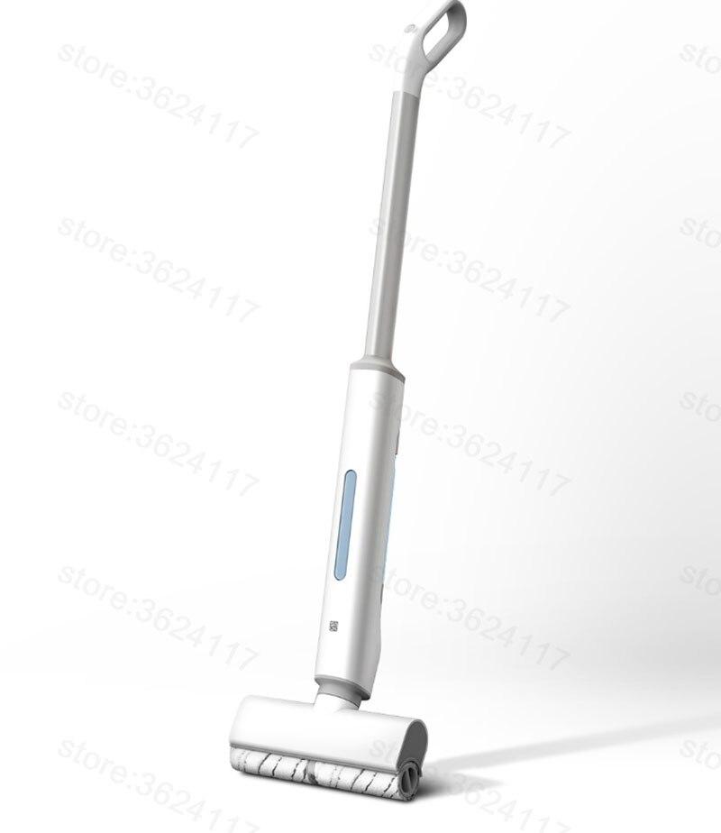 SWDK Electric Mop
