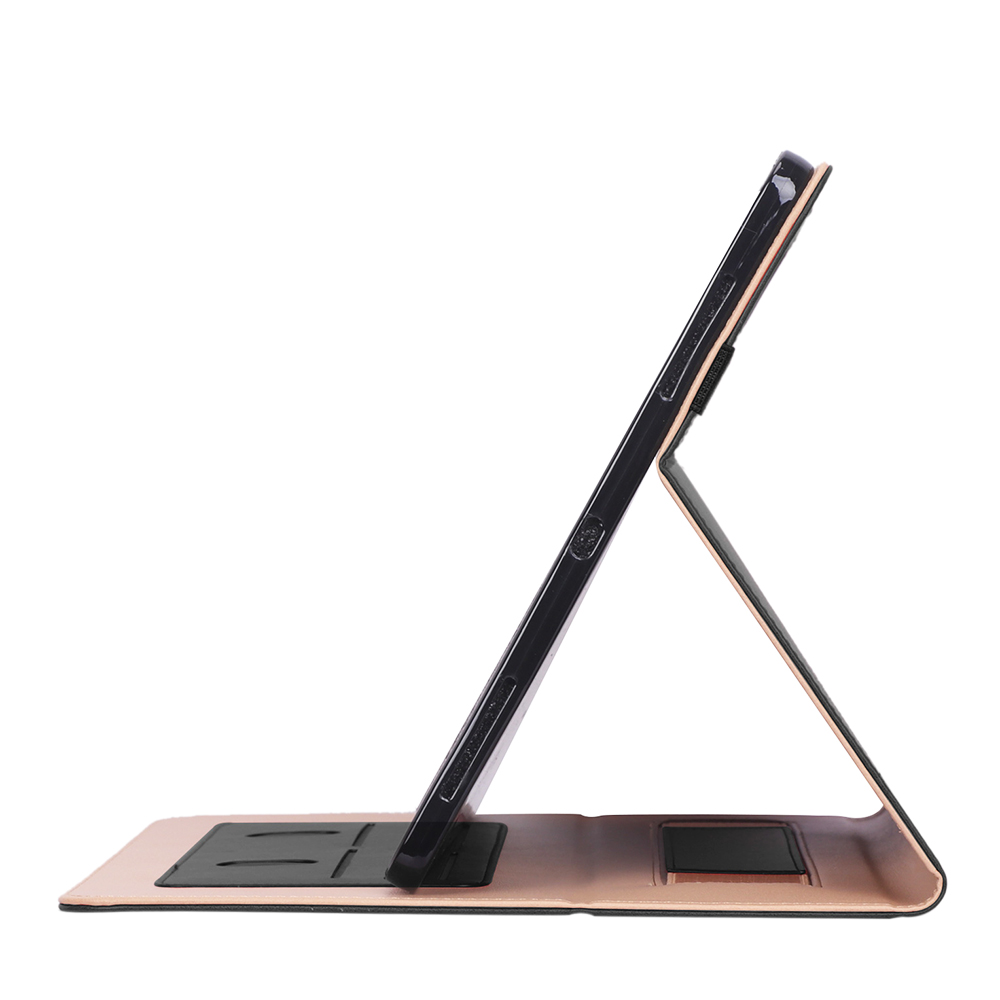 12.9 Case Case for Case Tablet for iPad 12 iPad 9 Leather Pro Case 2020 Fashion Pro