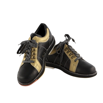 Bowling Shoes For Mens Women Couple Models Sports Shoes Breathable Skidproof Sole Sneaker Unisex Outdoor Training Shoes