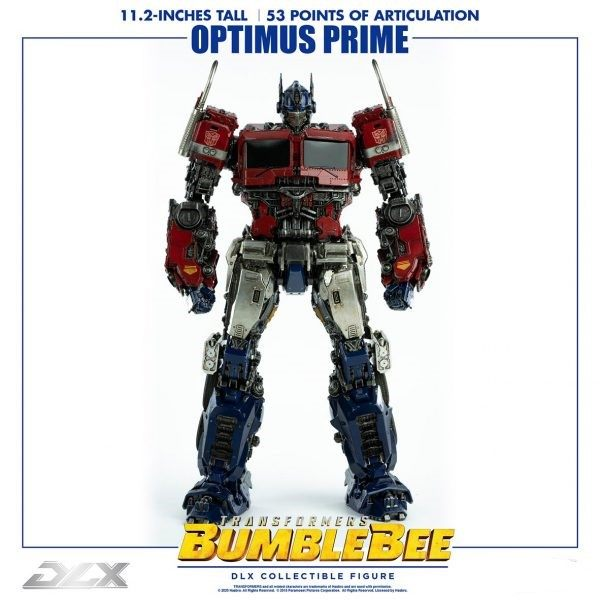 transformation LS-13 OP commander Great Siege SS38 with light action figure