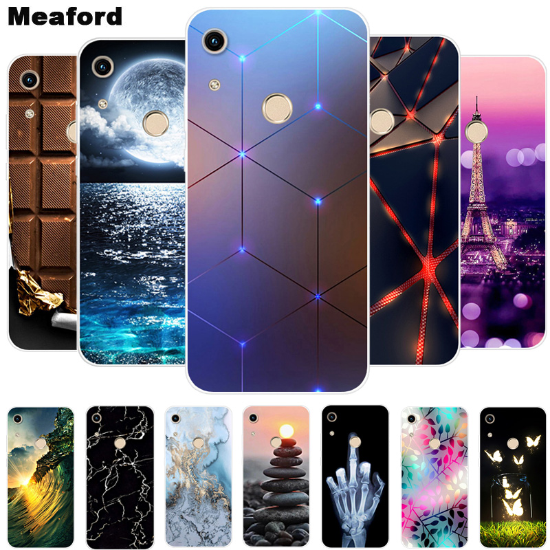 <font><b>For</b></font> <font><b>Xiaomi</b></font> <font><b>Mi</b></font> <font><b>9</b></font> <font><b>Case</b></font> Phone Cover <font><b>Soft</b></font> <font><b>Silicone</b></font> Printing Back <font><b>Case</b></font> Coque <font><b>for</b></font> <font><b>Xiaomi</b></font> <font><b>Mi</b></font> <font><b>9</b></font> Lite Mi9 <font><b>SE</b></font> Cover <font><b>Shockproof</b></font> <font><b>case</b></font> Cover image
