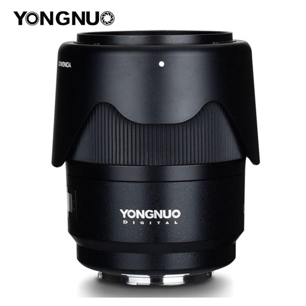 yongnuo lens (6)