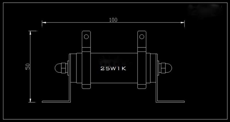 WHFR-25WNI(1)5