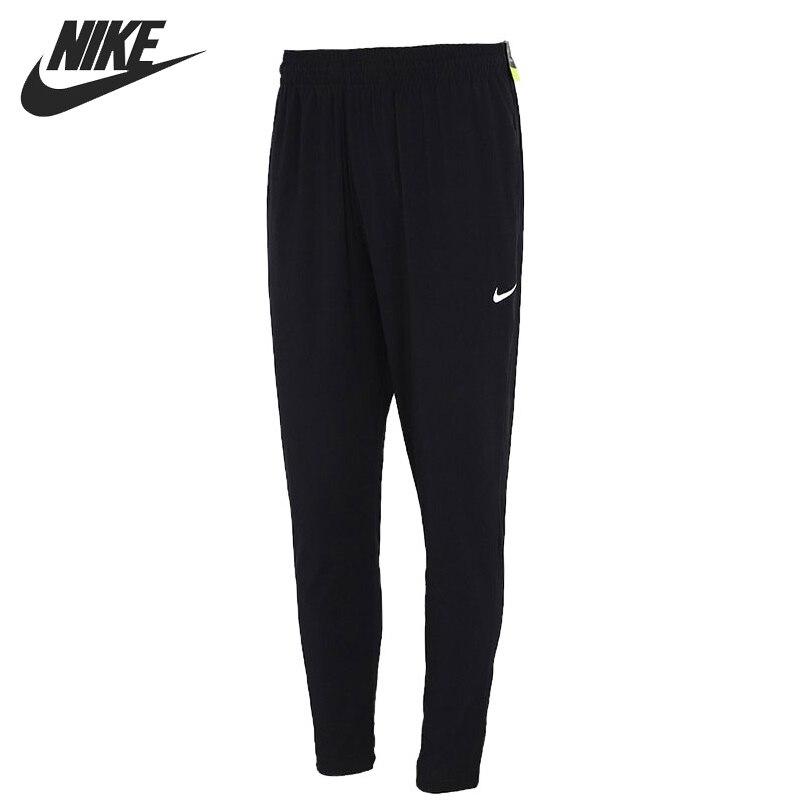 Original New Arrival NIKE M NK DNA WOVEN PANT Men's Pants Sportswear