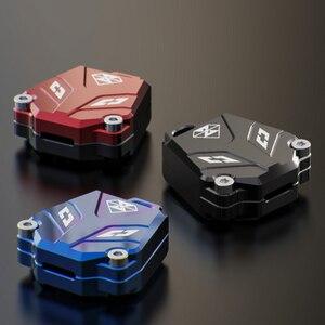 Image 3 - 스피릿 비스트 오토바이 키 커버 케이스 YAMAHA YZF XJR1300 FJR1300 MT09 MT07 XJ6 TMax FZ8 R3 R1 R6 FZ1 FZ4 FZ6 XT660