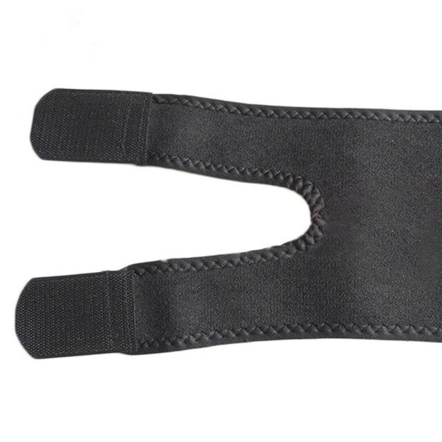 Arm Trimmer Sweat Sauna Belt Shaper Fat Burners Body Slimmer Cincher Trainer 1 Pair BHD2 5