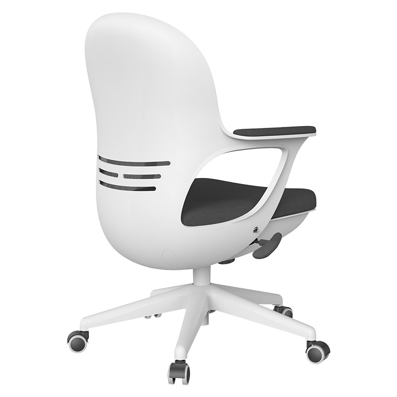 Computer Chair Office Chair Executive Chair Desk Chair Student Seat Manager Chair Chair Lift Mesh Chair Swivel Chair Household
