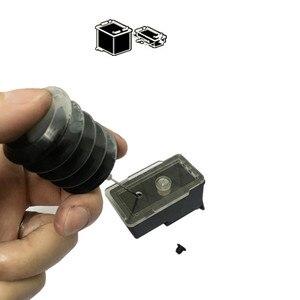 Image 2 - PG245 CL246 خراطيش إعادة الملء استبدال لكانون PG 245 PG 245 CL 246 ل Pixma iP2820 MX492 MG2924 MX492 MG2520 طابعة