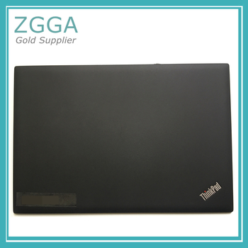 Genuine New Laptop Top Case For Lenovo ThinkPad  X1 Carbon Gen 1 2013 Lcd Back Cover Rear Lid Touch 60.4RQ15.004 04Y1930 04X0426