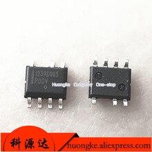5 قطعة/الوحدة NCP1239DD65R2G NCP1239 1239 SOP7 INSTOCK