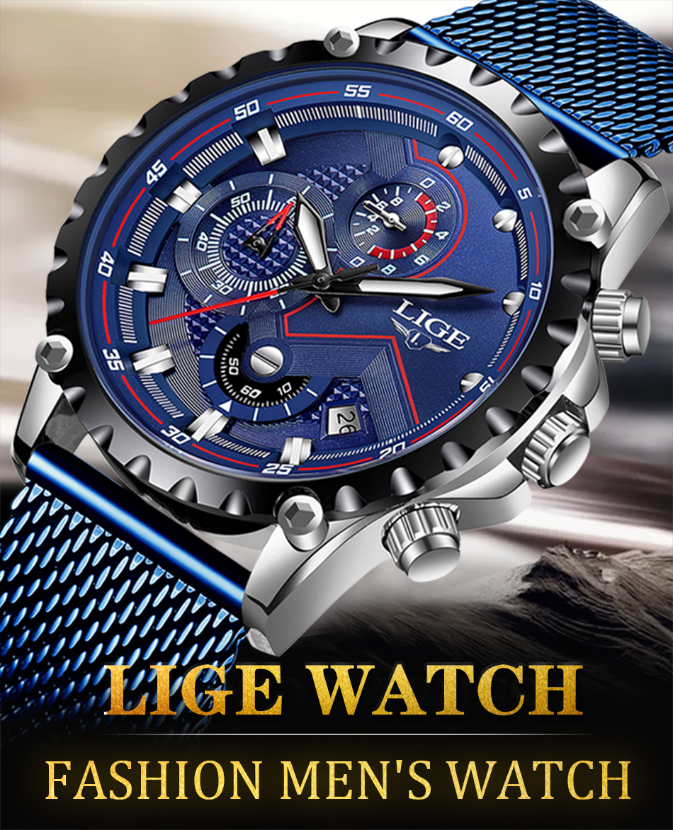 手表111 拷贝