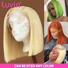 Luvin 613 Blonde 13X...