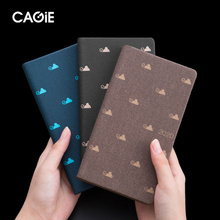 2020 Kawaii A6 Convenient Planner Notebook Schedule Organizer Agenda Annual Weekly Daily Monthly Plan School Office Stationary цена в Москве и Питере