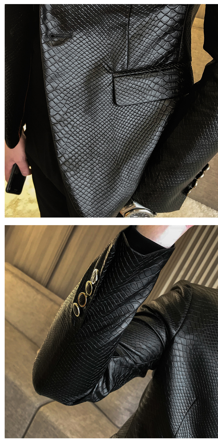 Cheap Blazers