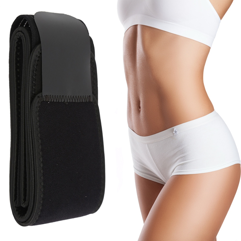 Correction Belt Accessories Body Shaping Adult Sciatic Joint Supportive Sacroiliac Hip Waist Healthy Postpartum Recovery Pelvic